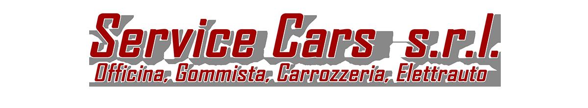 SERVICE CARS S.r.l. Pizzighettone
